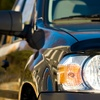 C$25 for C$50 Toward Auto Detailing