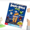 $10 for the Angry Birds Space Board Game