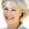Up to 79% Off Hemorrhoid Treatments in Mesa