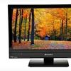Sansui 19-Inch 720p LED HDTV