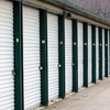 Up to 50% Off Three Months of Personal Storage