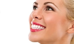 Dreamland Dental & Orthodontics: $40 for $650 Toward Braces at Dreamland Dental & Orthodontics