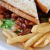50% Off Fresh, House-Made Diner Food at Revere Center Café