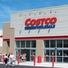 C$55 for Gold Star Membership, C$10 Costco Cash Card, & Other Coupons