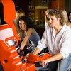 Up to 60% Off at Galloping Ghost Arcade