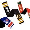 NHL Jersey Scarves