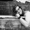 Allen Stone – Up to 32% Off Soul Concert