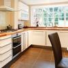 92% Off Home-Design Consultation