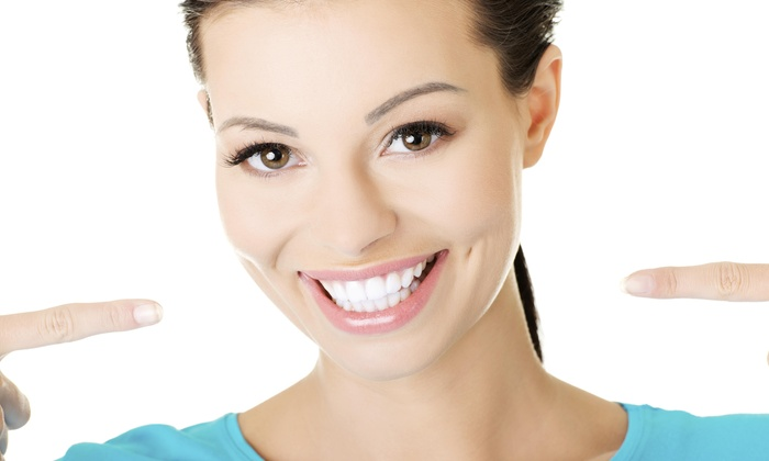Bloomfield Dental Arts - Bloomfield Dental Arts: Up to 88% Off Zoom Whitening at Bloomfield Dental Arts