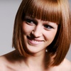 Up to 67% Off Salon Services in Schenectady