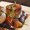 46% Off a Four-Course Chef's Tasting Dinner at Verde Wine Bar