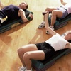 65% Off Membership and Unlimited Fitness Classes