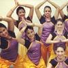 69% Off Dance Classes