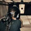 52% Off Range Package at Stone Hart's Gun Club