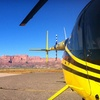 Up to $196 Off Scenic Autumn Helicopter Ride