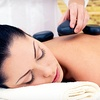 Up to 55% Off at Sandra's Massage Therapy