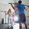 Up to 57% Off Group Personal Training