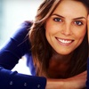 79% Off Teeth Whitening and Cleaning