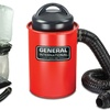 General International Dust Collectors
