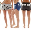 Coco Limon Women's Lounge Shorts Mystery Deal (5-Pack)