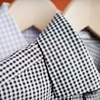 Tallahassee Suds Laundry Service and Dry Cleaning - South City: Dry-Cleaning or Laundry Delivery Service from Tallahassee Suds (Up to 61% Off). Three Options Available.