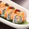 43% Off Japanese Fare at Makiman Sushi