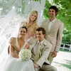 45% Off a Wedding Photography Package