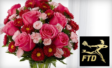 Feb 11,  · NEW YORK (CNNMoney) -- A day after Groupon offered $20 off of $40 worth of flowers and gifts from FTD, users are calling the deal a scam. The .