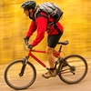 52% Off Bicycle Tune-Up at Canyon Sports/BTC