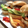Up to 52% Off Eclectic Cuisine at Nosh