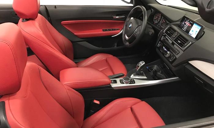 Groupon Car Rental Deals Orlando