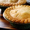$6 for $12 Meat Pies at The Australian Pie Company
