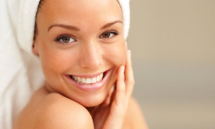Hummingbird Spas - Littleton: Two, Four, or Six Bioelements Facials with Microdermabrasion Treatments at Hummingbird Spas (Up to 56% Off)