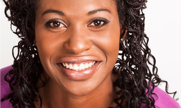 Total Care Dental - Madison: Dental Exams for Adults or Children or Teeth Whitening at Total Care Dental (Up to 87% Off)