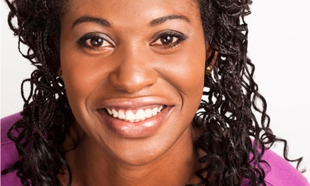Dental Exams for Adults or Children or Teeth Whitening at Total Care Dental (Up to 87% Off)