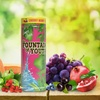 Super Juice Fountain of Youth Drink (12-Pack)