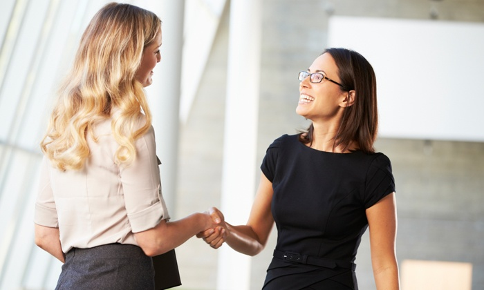 BluPrint Consultants, LLC - Tampa Bay Area: $75 for Career Consulting at BluPrint Consultants, LLC ($150 Value)