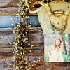 Up to 88% Off Custom Wood Photo Prints