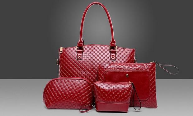Женские сумки из Китая Купить Женские сумки в интернет