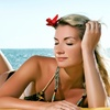 Up to 73% Off Mobile Spray Tans