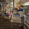37% Off Admission to Port Discovery Children's Museum