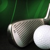 Up to 56% Off at IplayGolf365 in Noblesville