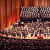 Houston Symphony – Up to 60% Off Concerts