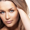 Up to 81% Off Facial Treatments at Revive Salon and Spa