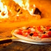 Up to 54% Off Pizza and Drinks at JT Straw's Bar & Grill