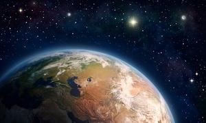 PARCO ASTRONOMICO SAN LORENZO: Visita guidata al Parco Astronomico di San Lorenzo - una notte sotto le stelle (sconto fino a 45%)