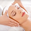 Up to 55% Off Facial at The Best Little Spa