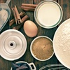 $8 for Baked Goods & Baking Supplies in Warr Acres