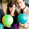 Up to 50% Off Bowling Packages for 2, 4 or 6 at Hi-Tor Lanes