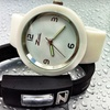 Up to 64% Off Negative-Ion Watches